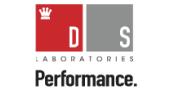 DS Laboratories Promo Code