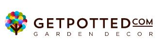 GetPotted Discount Code