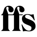 FFS Beauty Discount Code