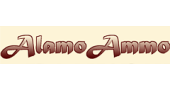 Alamo Ammo Promo Code