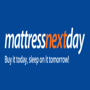 Mattress Next Day Discount Code