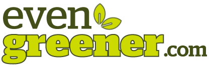 Evengreener Discount Code