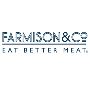 Farmison & Co Discount Code