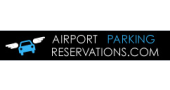 Airport Parking Reservations Promo Code