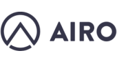 Airo Promo Code