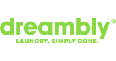 Dreambly Promo Code