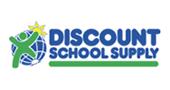 Discount School Supply Promo Code