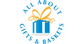 All About Gifts & Baskets Promo Code