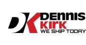 Dennis Kirk Promo Code