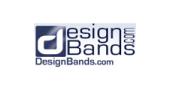 DesignBands.com Promo Code