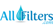 All Filters Promo Code
