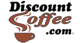 Discount Coffee Promo Code