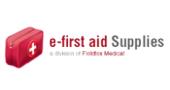 E-FirstAidSupplies.com Promo Code