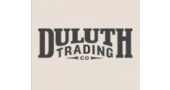 Duluth Trading Promo Code