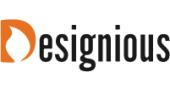 Designious Promo Code