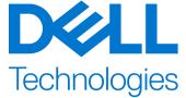 Dell Technologies UK Promo Code