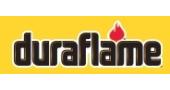 Duraflame Promo Code