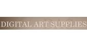 Digital Art Supplies Promo Code
