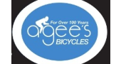 Agees Promo Code