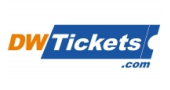 DWTickets Promo Code