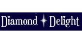 Diamond Delight Promo Code