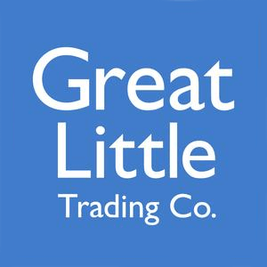 Great Little Trading Co. Discount Code