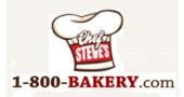 1-800-Bakery Promo Code