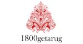 1800 Get A Rug Promo Code