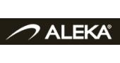ALEKA Promo Code