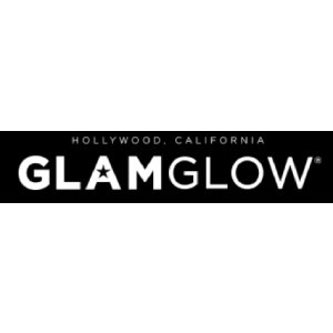 GlamGlow Discount Code