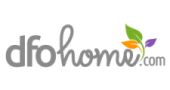 DFO Home Promo Code