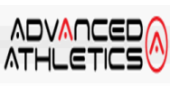 Advanced Athletics Promo Code