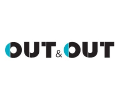 Out & Out Discount Code