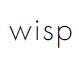wisp Promo Code
