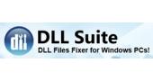 DLL Suite Promo Code