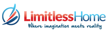 Limitless Home Discount Code