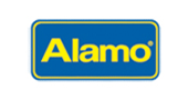 Alamo Car Rental Promo Code