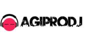 Agiprodj Promo Code