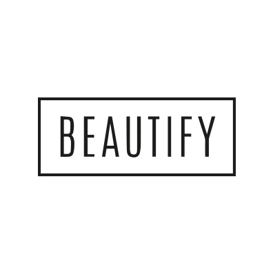 Beautify Discount Code