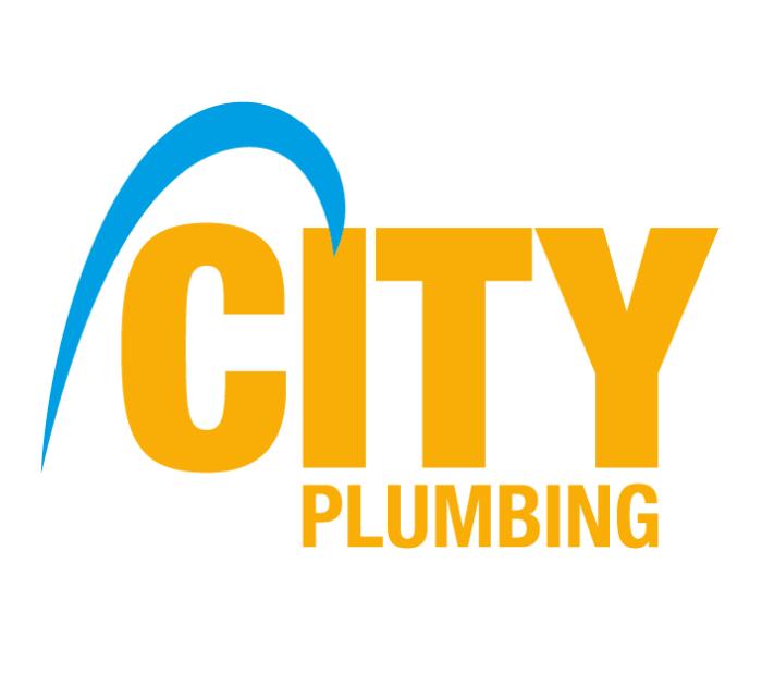 City Plumbing Discount Code