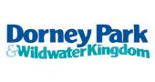 Dorney Park Promo Code
