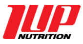 1 Up Nutrition Promo Code