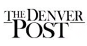 Denver Post Promo Code