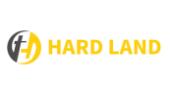 HardLand Promo Code
