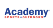 Academy Sports + Outdoors Promo Code