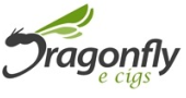 Dragonfly eCigs Promo Code