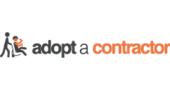 Adopt-A-Contractor Promo Code