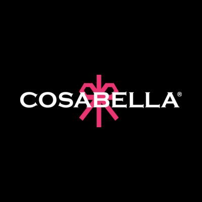 Cosabella Promo Code