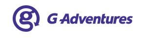 G Adventures Discount Code