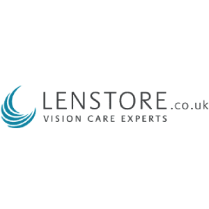 Lenstore Contact Lenses Discount Code